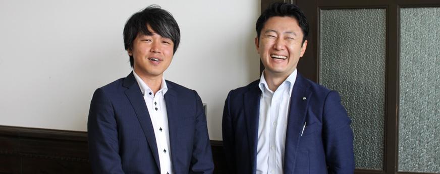 福岡へのU・Iターン支援プロジェクトが今年も始動! 担当者が熱弁「いま福岡に足りないのは、こんな人」