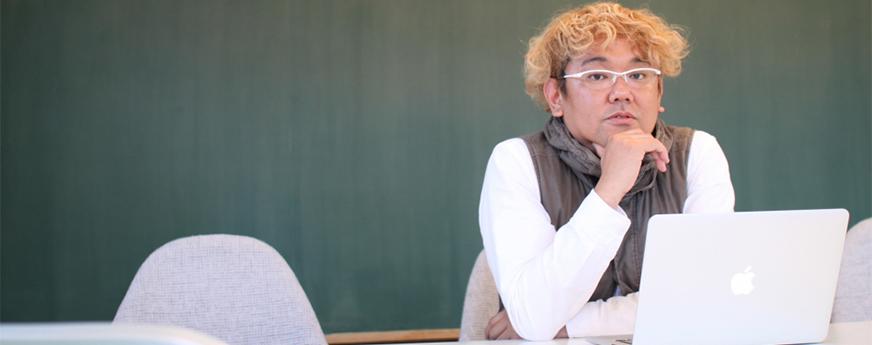 「福岡のクリエイティブの底力を示したい」 クリエイティブコミュニティのキーマンが語った10年目の決意