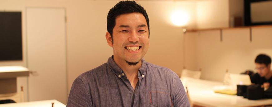 いいことばかりじゃないけど悪いことばかりでもない…福岡移住ホントの話