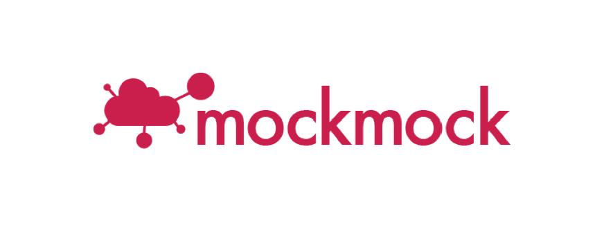疑似データでIoT開発を加速する「mockmock」β版リリースのお知らせ【Fusic】