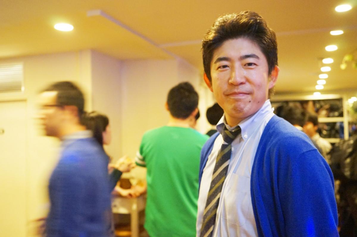 20161222_littlefukuoka_04__large