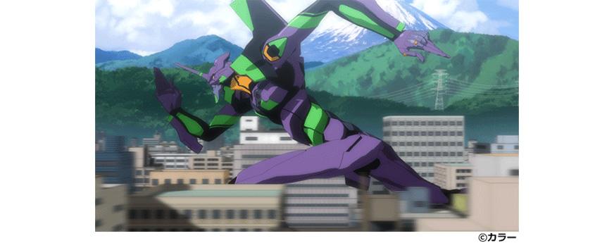 カラー×ドワンゴ×麻生塾、九州でアニメ・CG業界の若手育成計画開始