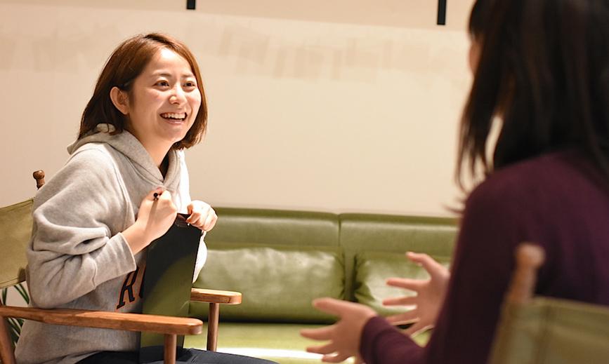 「移住コンシェルジュ@東京」11月開催日程のご案内