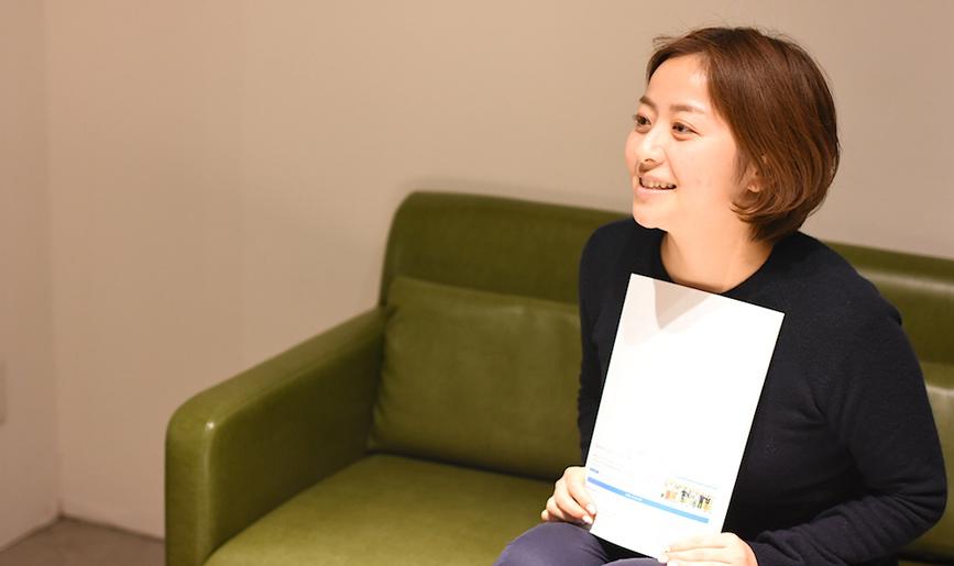 「移住コンシェルジュ@東京」12月開催日程のご案内
