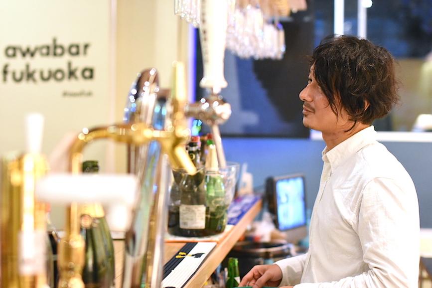 【インタビュー】福岡のIT・クリエイティブ界隈が熱いのは本当か?