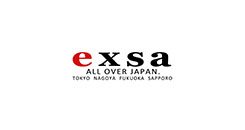 exsa株式会社