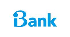 iBankマーケティング株式会社