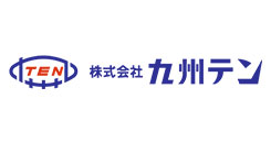 株式会社九州テン