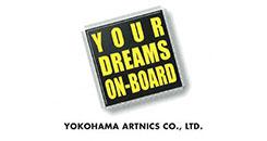 株式会社横浜アートニクス