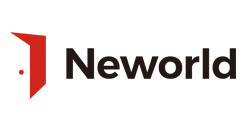 ニューワールド株式会社