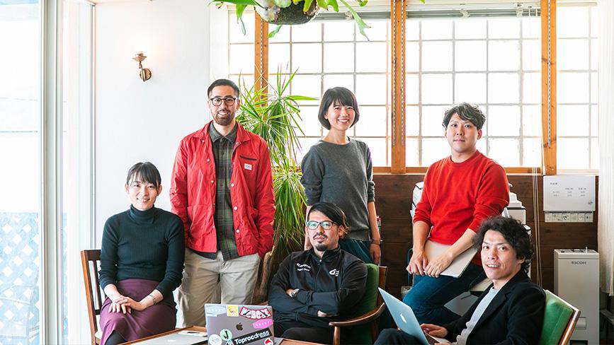 「お試し福岡リモートワーク生活」を終えた6人に聞く!本当のところ、どうでした?
