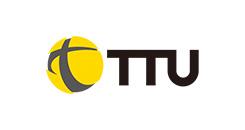 TTU株式会社