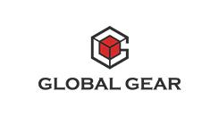 株式会社グローバルギア