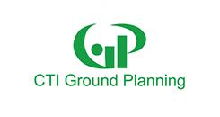 株式会社CTIグランドプラニング