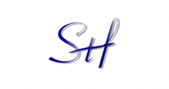 スタンドフォー株式会社