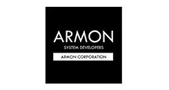 アーモン株式会社