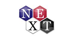 NEXTシステムズ株式会社