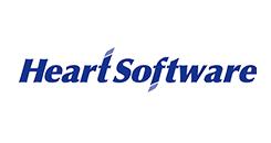 株式会社ハートソフトウェア