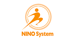 株式会社 NINO System