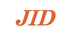 株式会社日本情報開発
